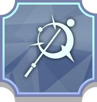 /theme/dengekionline/re-zero-rezelos/images/skill/ic_btl_magic_01