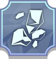 /theme/dengekionline/re-zero-rezelos/images/skill/ic_btl_soil_02