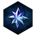 青の星屑++