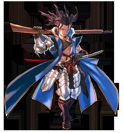 /theme/dengekionline/sengokux/images/busho/sta_c049_oda_nobunaga