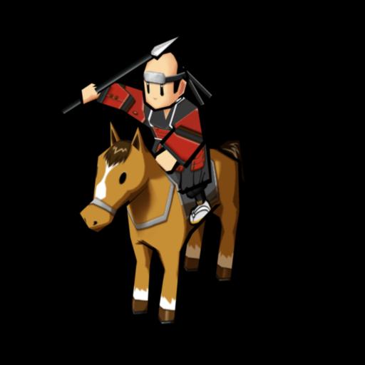 /theme/dengekionline/sengokux/images/heishi/cavalry_lv01.2