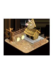 /theme/dengekionline/sengokux/images/shisetsu/ArcherStation02
