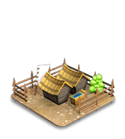 /theme/dengekionline/sengokux/images/shisetsu/Barrack02.png