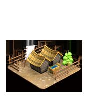 /theme/dengekionline/sengokux/images/shisetsu/Barrack02