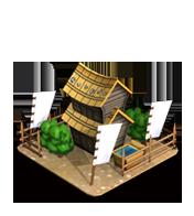 /theme/dengekionline/sengokux/images/shisetsu/Barrack06.png