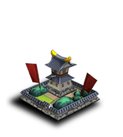 /theme/dengekionline/sengokux/images/shisetsu/Castle02.png