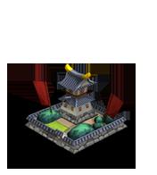 /theme/dengekionline/sengokux/images/shisetsu/Castle02