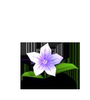 /theme/dengekionline/sengokux/images/shisetsu/Flower01