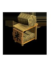 /theme/dengekionline/sengokux/images/shisetsu/RiceStorage02