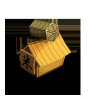 /theme/dengekionline/sengokux/images/shisetsu/RiceStorage03