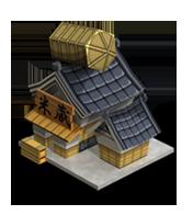 /theme/dengekionline/sengokux/images/shisetsu/RiceStorage07
