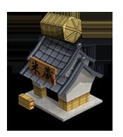 /theme/dengekionline/sengokux/images/shisetsu/RiceStorage08