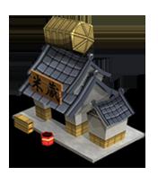 /theme/dengekionline/sengokux/images/shisetsu/RiceStorage09