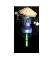 /theme/dengekionline/sengokux/images/shisetsu/Scarecrow01