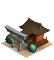 /theme/dengekionline/sengokux/images/shisetsu/Shrine01.png
