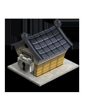 /theme/dengekionline/sengokux/images/shisetsu/SilverStorage05