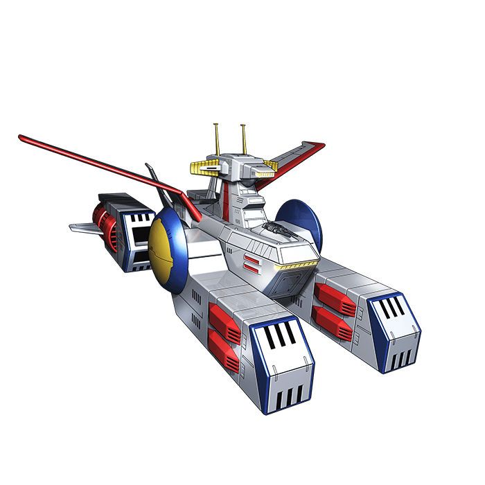 /theme/dengekionline/sgundamr/images/battleship/11_002
