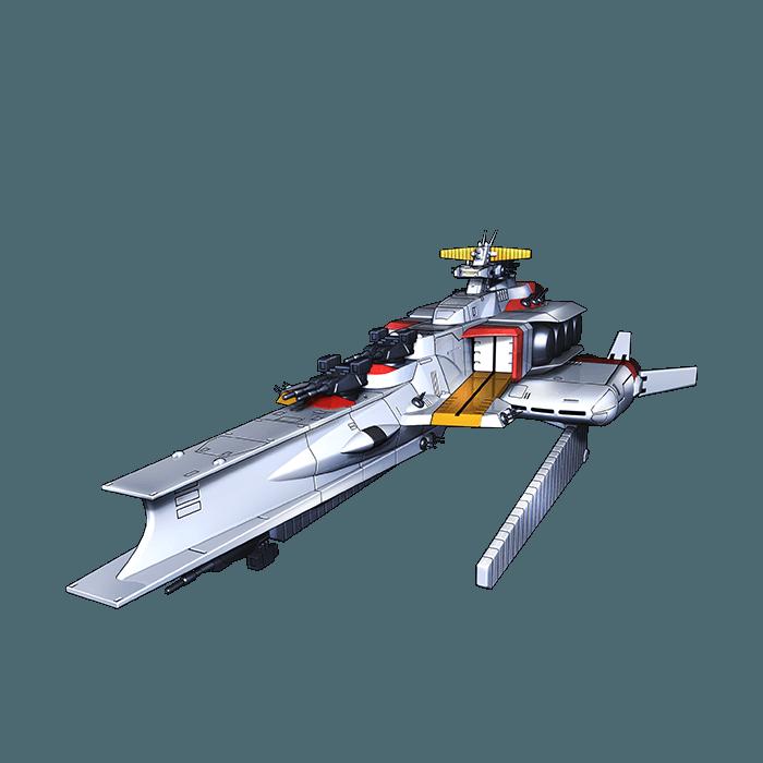 /theme/dengekionline/sgundamr/images/battleship/12_002