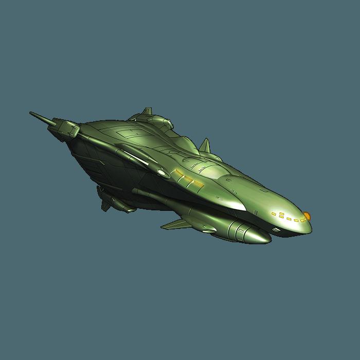 /theme/dengekionline/sgundamr/images/battleship/14_002