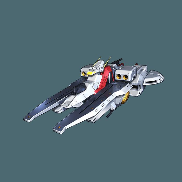 /theme/dengekionline/sgundamr/images/battleship/15_002