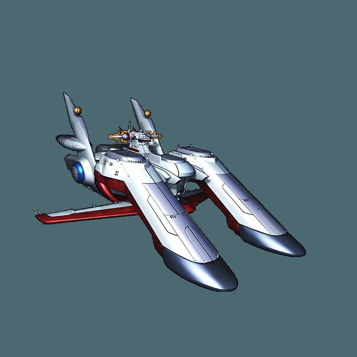 /theme/dengekionline/sgundamr/images/battleship/16_002