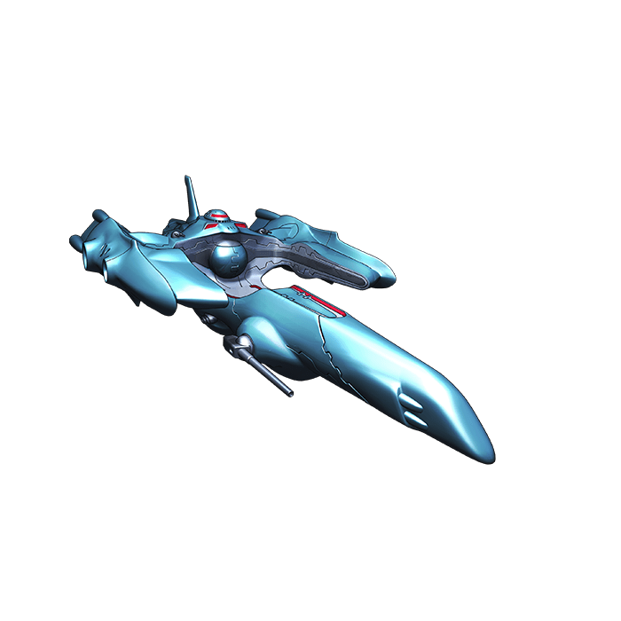 /theme/dengekionline/sgundamr/images/battleship/18_002