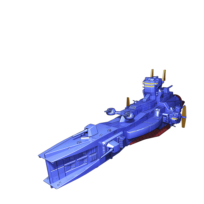 /theme/dengekionline/sgundamr/images/battleship/19_002
