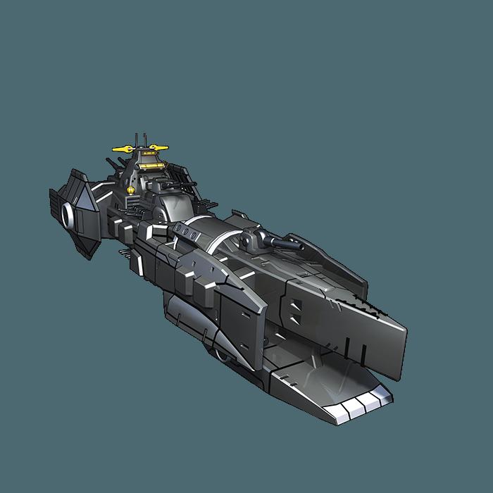 /theme/dengekionline/sgundamr/images/battleship/21_002