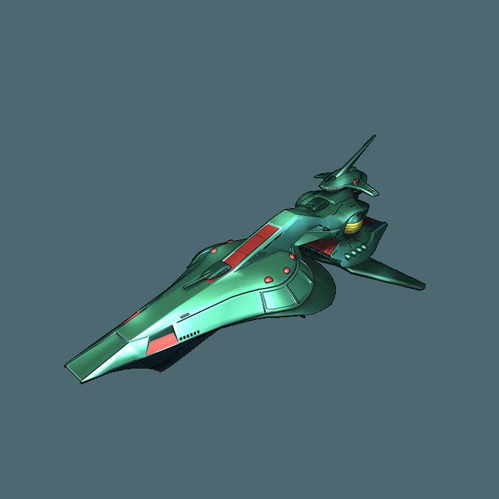 /theme/dengekionline/sgundamr/images/battleship/22_002