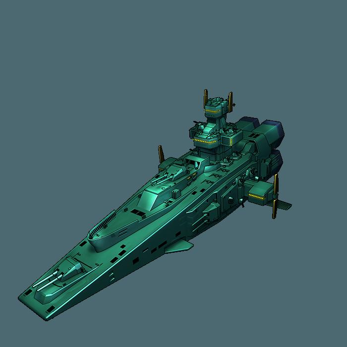 /theme/dengekionline/sgundamr/images/battleship/24_002
