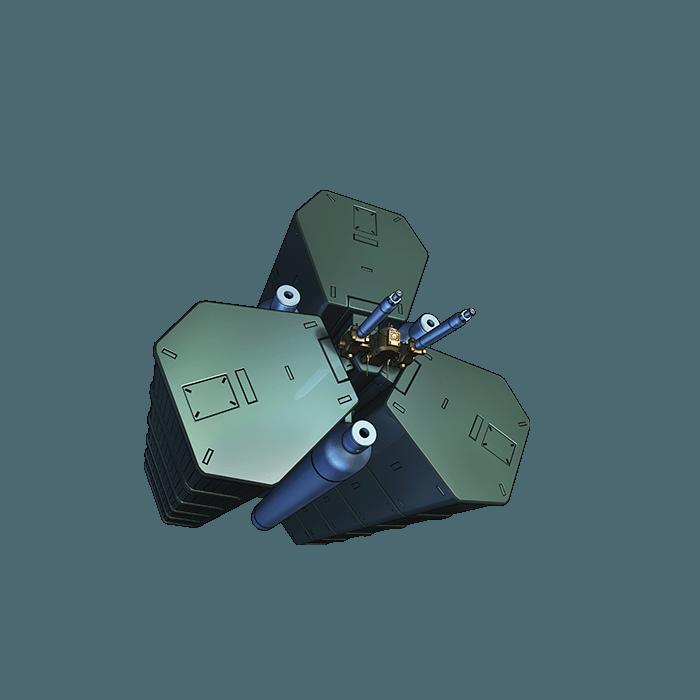 /theme/dengekionline/sgundamr/images/battleship/25_002