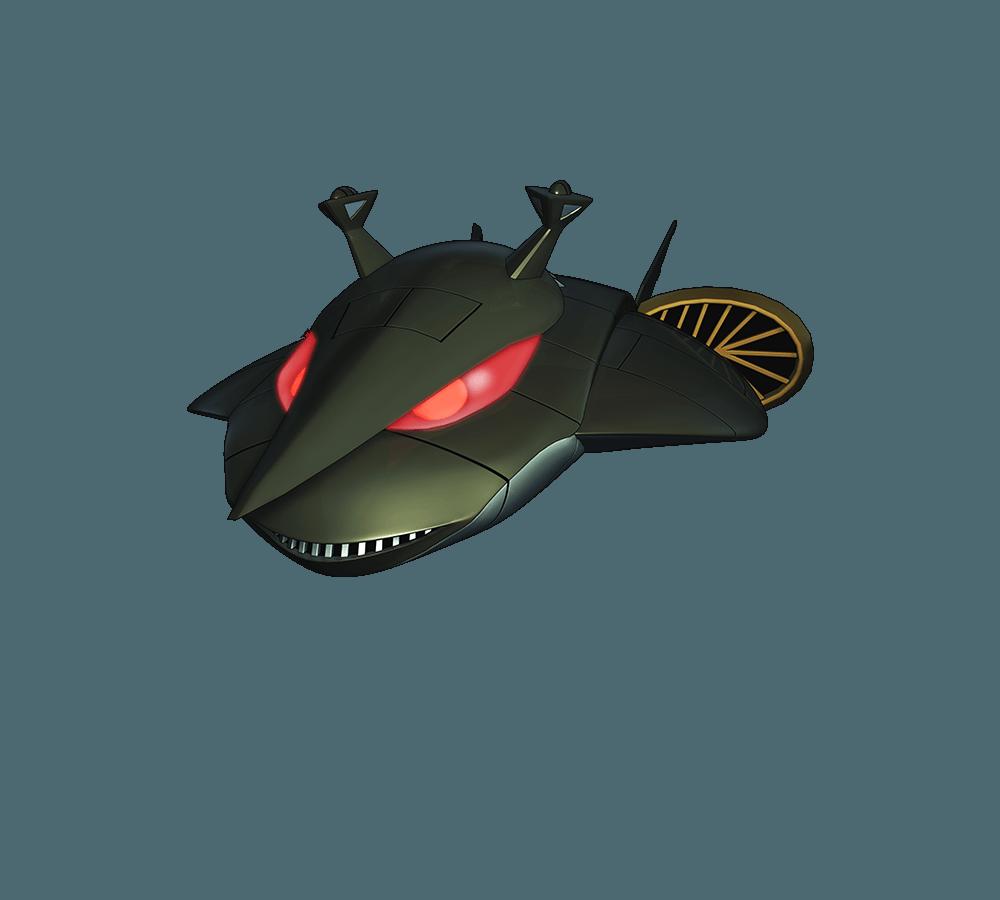 /theme/dengekionline/sgundamr/images/battleship/27_002