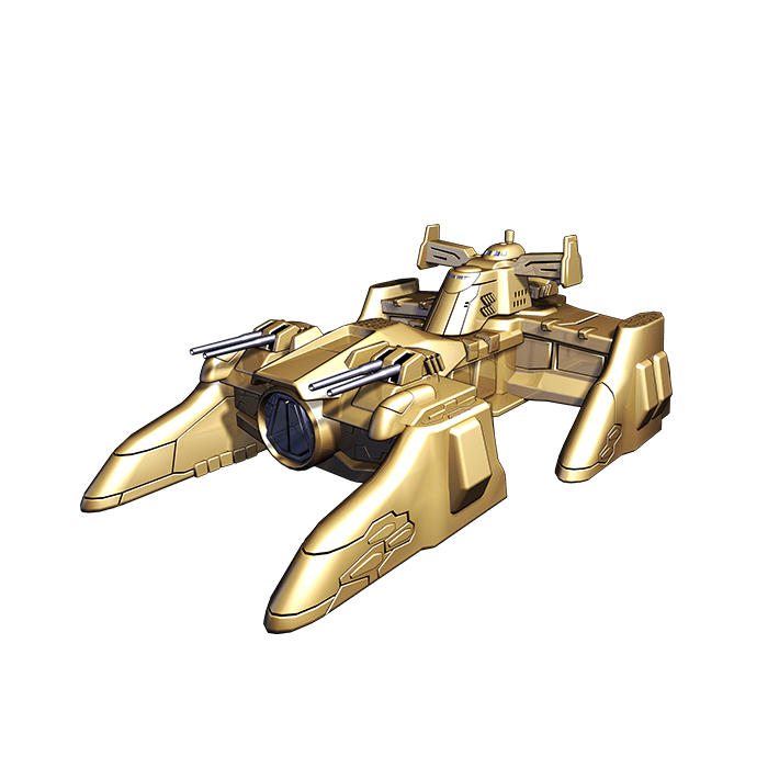 /theme/dengekionline/sgundamr/images/battleship/28_002
