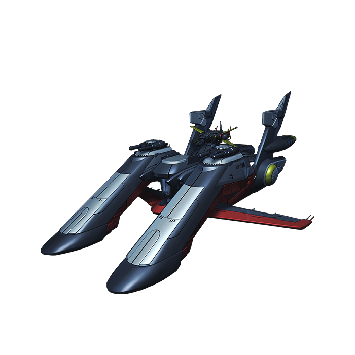 /theme/dengekionline/sgundamr/images/battleship/29_002
