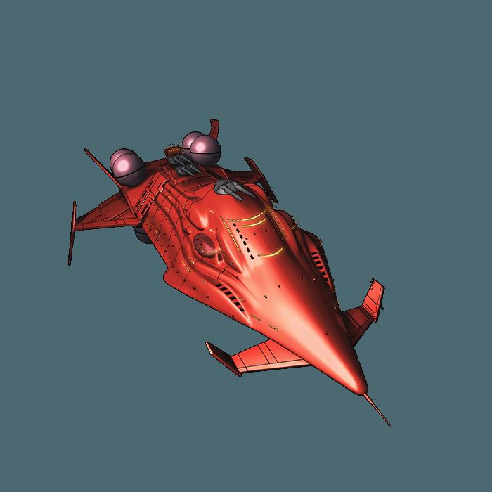 /theme/dengekionline/sgundamr/images/battleship/30_002