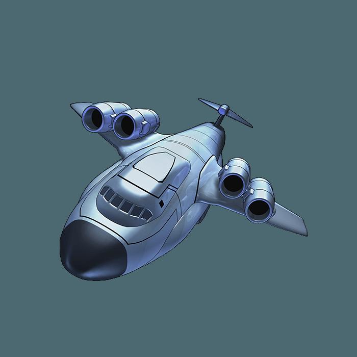 /theme/dengekionline/sgundamr/images/battleship/31_002