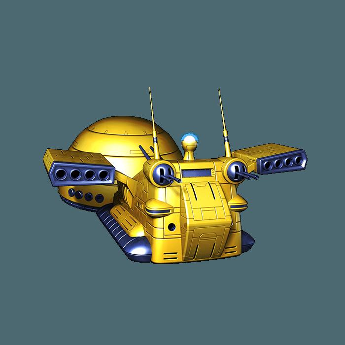 /theme/dengekionline/sgundamr/images/battleship/32_002