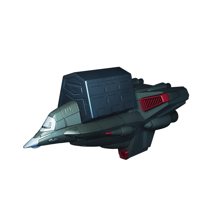/theme/dengekionline/sgundamr/images/battleship/33_002