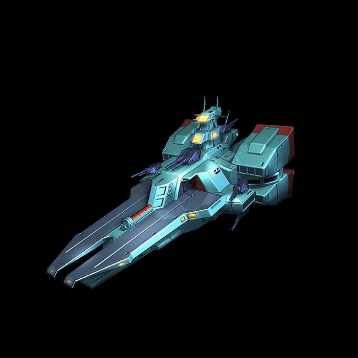 /theme/dengekionline/sgundamr/images/battleship/34_002