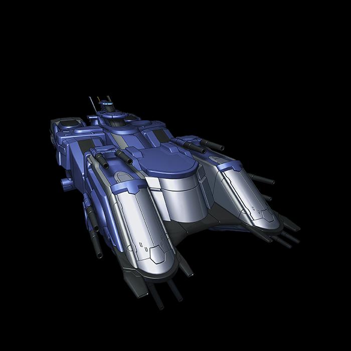 /theme/dengekionline/sgundamr/images/battleship/36_002