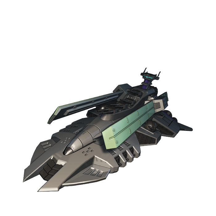 /theme/dengekionline/sgundamr/images/battleship/37_002