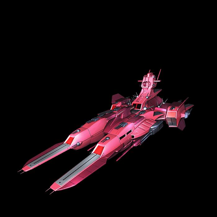 /theme/dengekionline/sgundamr/images/battleship/38_002