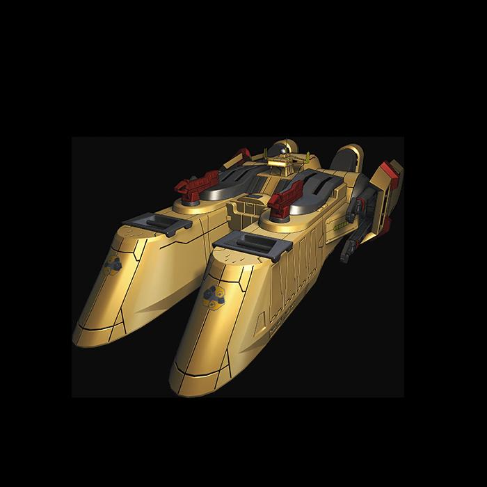 /theme/dengekionline/sgundamr/images/battleship/40_002