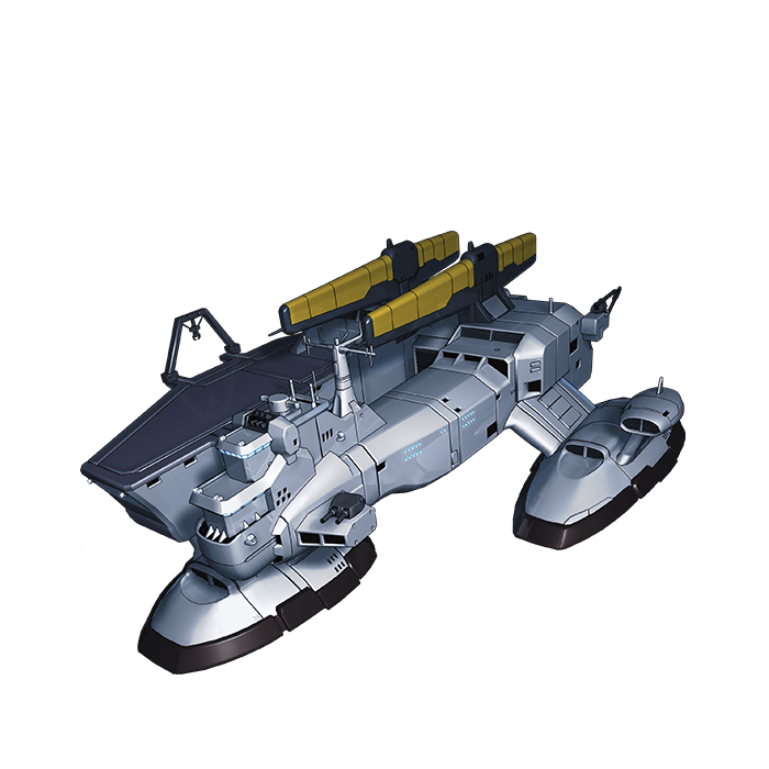 /theme/dengekionline/sgundamr/images/battleship/41_002