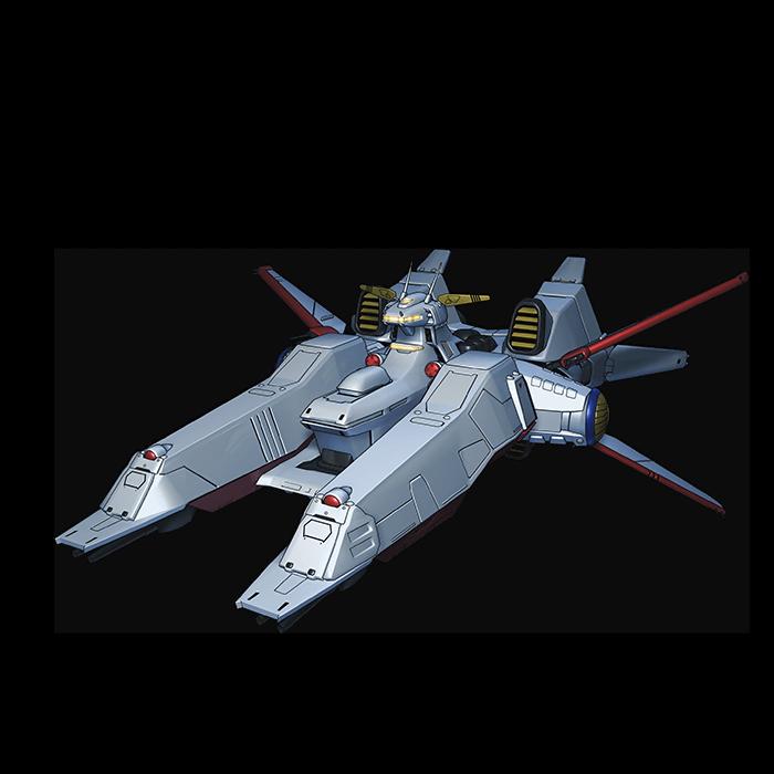 /theme/dengekionline/sgundamr/images/battleship/43_002