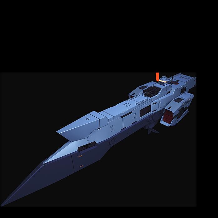 /theme/dengekionline/sgundamr/images/battleship/44_002