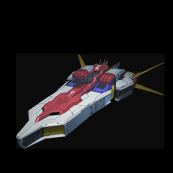 /theme/dengekionline/sgundamr/images/battleship/47_002
