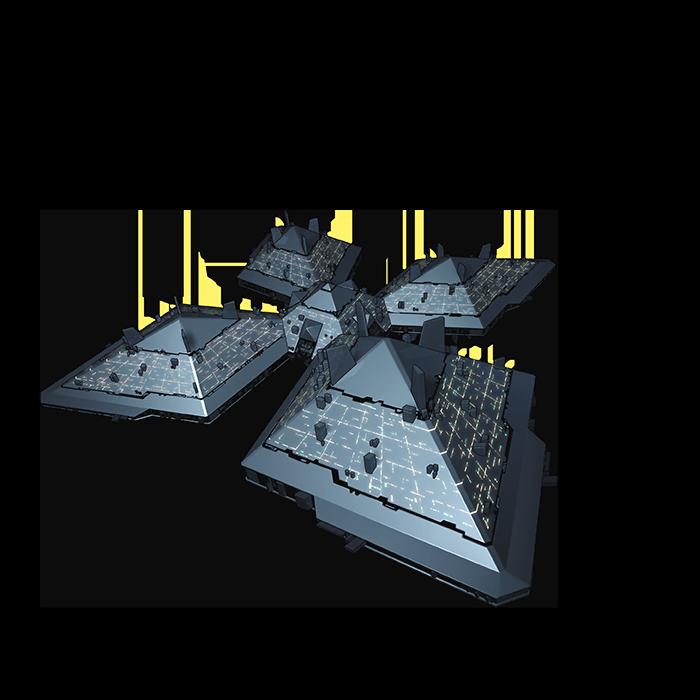 /theme/dengekionline/sgundamr/images/battleship/52_002