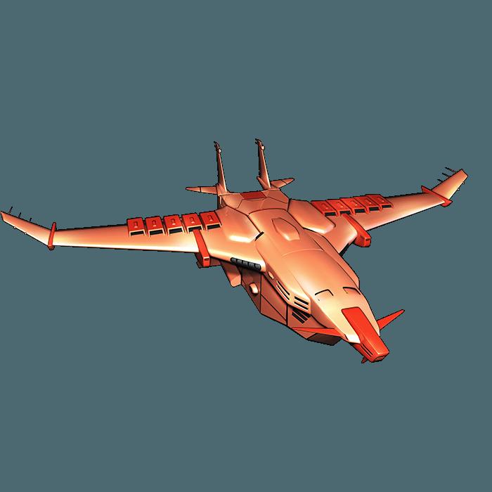 /theme/dengekionline/sgundamr/images/battleship/5_002