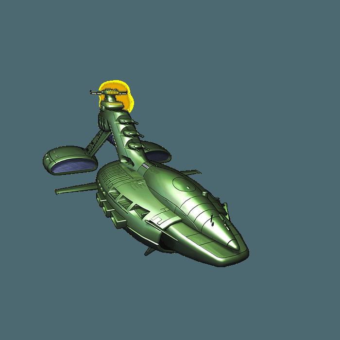 /theme/dengekionline/sgundamr/images/battleship/6_002